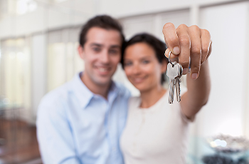 Consider Property Management Options for Your Rental Property
