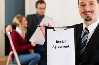 6 Landlord Laws and Concerns You Should Be Aware Of