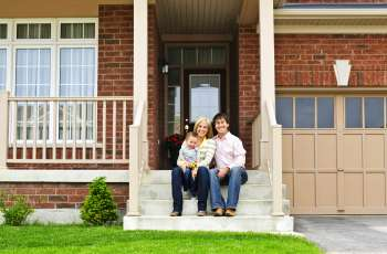 Why You Should Invest in Single-Family Homes and Not Multi-Family Homes