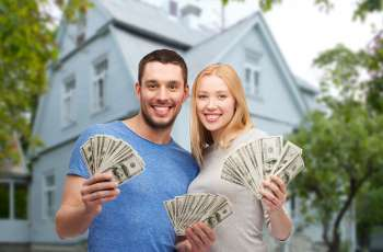 8 Tips to Make Money in Real Estate Investing