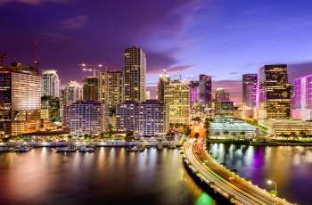 Why You Should Consider Investing in Miami Airbnb Properties