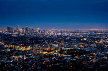 Los Angeles Real Estate Investing: 4 Reasons to Jump In